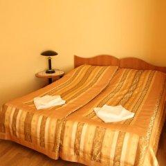 Hotel Maramorosh 3* Стандартный номер 2 отдельные кровати фото 2