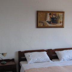 Отель Amazones Villas Sun комната для гостей