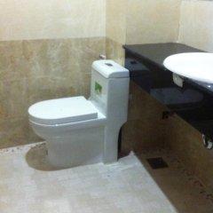 Ban Mai 66 Hotel 2* Стандартный номер с 2 отдельными кроватями фото 7
