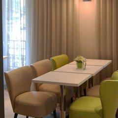 Отель Acropole Франция, Париж - 1 отзыв об отеле, цены и фото номеров - забронировать отель Acropole онлайн помещение для мероприятий