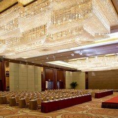 Hotel New Otani Chang Fu Gong фото 2