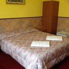 Отель Termini Accommodation комната для гостей фото 2