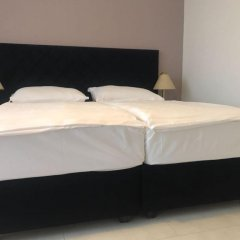 Hotel Vila Tina комната для гостей фото 4