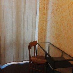 Отель Residenza Laterano Италия, Рим - отзывы, цены и фото номеров - забронировать отель Residenza Laterano онлайн удобства в номере