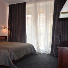 Гостиница Kizhi Hotel Украина, Харьков - 2 отзыва об отеле, цены и фото номеров - забронировать гостиницу Kizhi Hotel онлайн комната для гостей фото 4