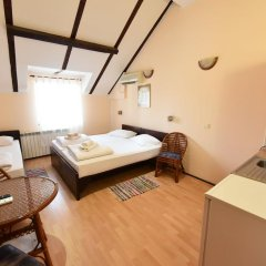 Апартаменты Apartments & Accommodation Stojic Студия фото 8