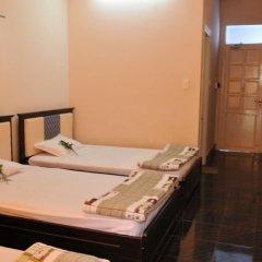 Отель Ha Thanh Hotel Вьетнам, Вунгтау - отзывы, цены и фото номеров - забронировать отель Ha Thanh Hotel онлайн спа фото 2