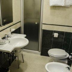 Отель Dimora Dogale 3* Стандартный номер фото 18