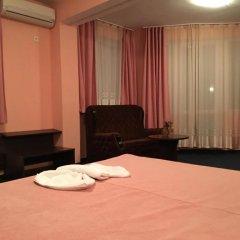 Hotel Biju комната для гостей фото 3