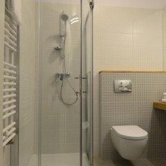 Hotel Faros 3* Номер категории Эконом с различными типами кроватей фото 6