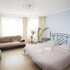Апартаменты Мякинино комната для гостей