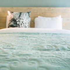 Отель Smartflats Design - Cathédrale 3* Апартаменты с различными типами кроватей фото 9