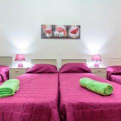 Отель Bellevue Gozo Мунксар комната для гостей фото 4