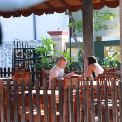 Отель Sumal Villa Шри-Ланка, Берувела - отзывы, цены и фото номеров - забронировать отель Sumal Villa онлайн спа