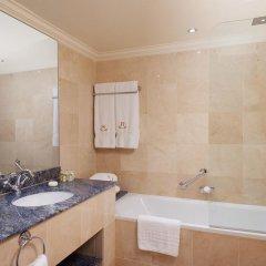 Отель Rubens At The Palace ванная фото 2