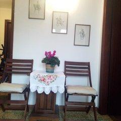 Отель Summer's House Италия, Кастельфранко - отзывы, цены и фото номеров - забронировать отель Summer's House онлайн питание фото 2