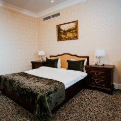 Гостиница Астраханская Люкс с различными типами кроватей фото 13