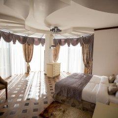 Гостиница Shine House 3* Стандартный номер с различными типами кроватей фото 2