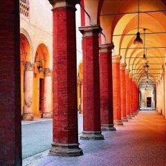 Отель R&B Piazza Grande Италия, Болонья - отзывы, цены и фото номеров - забронировать отель R&B Piazza Grande онлайн интерьер отеля