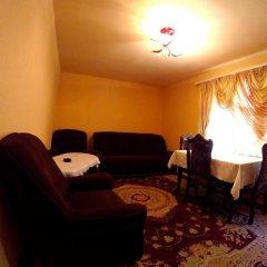 Viardo Hotel удобства в номере