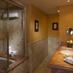 Отель Playa Grande Resort & Grand Spa - All Inclusive Optional 4* Люкс разные типы кроватей