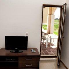 Апартаменты Lighthouse Golf & Spa Apartments удобства в номере