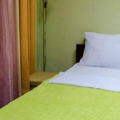 Баллет Хостел Номер категории Эконом с различными типами кроватей фото 20