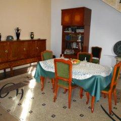 Отель Сolibri Ереван развлечения