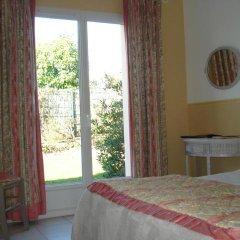 Chambres Du0027Hôtes Les Roses Trémières, Meschers Sur Gironde, France |  ZenHotels