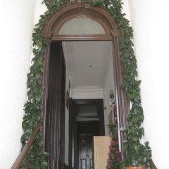 Отель Hospedaria Boavista фото 3