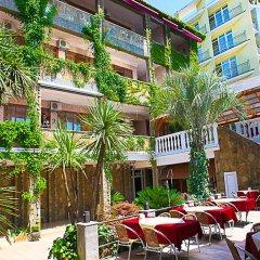Гостиница Фламинго 2