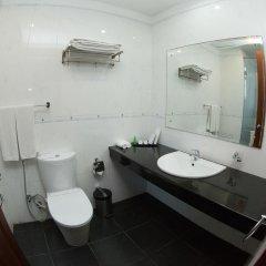 Mirage Hotel Colombo 4* Стандартный номер с различными типами кроватей фото 5