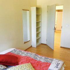 Отель Marta Accommodation Таллин комната для гостей фото 3