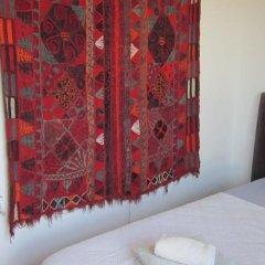 Yildirim Guesthouse Турция, Фетхие - отзывы, цены и фото номеров - забронировать отель Yildirim Guesthouse онлайн ванная фото 2