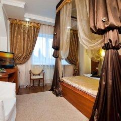 Гостиница Аурелиу 3* Стандартный номер с двуспальной кроватью фото 4