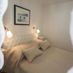 Отель Split Old Town Suites комната для гостей фото 5