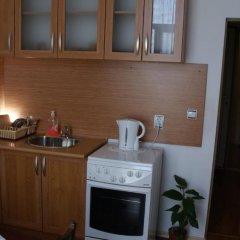 Отель Стамболов Велико Тырново в номере фото 2