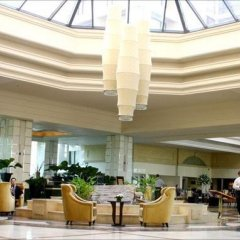 Отель Sea View Monarch Apartment Шри-Ланка, Коломбо - отзывы, цены и фото номеров - забронировать отель Sea View Monarch Apartment онлайн интерьер отеля фото 2