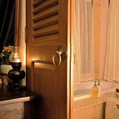 Отель Praya Palazzo 4* Улучшенный номер с различными типами кроватей фото 4