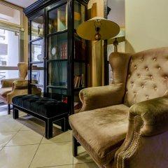 Отель Riviera Франция, Париж - 3 отзыва об отеле, цены и фото номеров - забронировать отель Riviera онлайн интерьер отеля фото 2