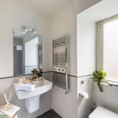 Апартаменты Sweet Inn Apartments - Farini ванная