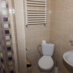 Гостиница Вилла Николетта ванная