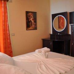 Отель Oskar 3* Стандартный номер с двуспальной кроватью фото 20