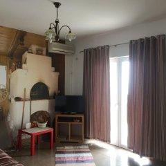Отель Villa Spas комната для гостей фото 5