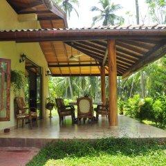 Отель Zum Deutschen Шри-Ланка, Бентота - отзывы, цены и фото номеров - забронировать отель Zum Deutschen онлайн