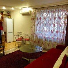 Suit Hotel интерьер отеля фото 2