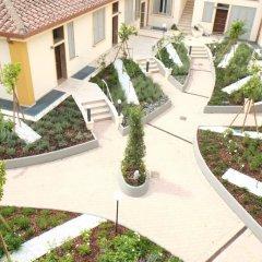 Отель Borgo Guelfo #1 фото 2