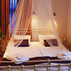 NB Hotel спа