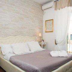 Отель Nido All'aventino Апартаменты фото 14