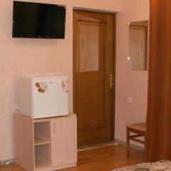 Гостиница Успех удобства в номере фото 3